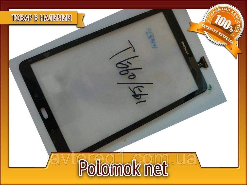 Сенсор Samsung Galaxy Tab E 9. SM-T561 ORIGINAL
