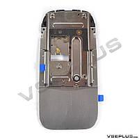 Слайдерный механизм Nokia 7230 slide