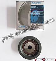 Ролик опорный  ГРМ 16-ти клапанный Калина (АвтоВАЗ), фото 1
