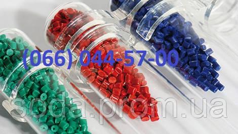 Полиэтилен низкого давления высокой плотности HDPE TIPELIN FS 471-02