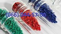 Полиэтилен низкого давления высокой плотности HDPE TIPELIN FS 471-02, фото 1