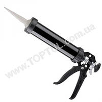Пистолет для герметика K-800 G.I.KRAFT