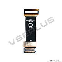Шлейф Samsung C5110
