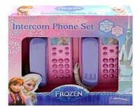 Детские телефоны Frozen 1257, фото 1
