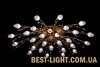 Люстра потолочная 5.8031-36 LED