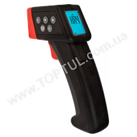 Толщиномер лакокрасочного покрытия ET 10P ET-10P MVP