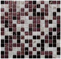 Мозаика GOmix2