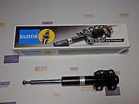 Амортизатор передний 22-214751 (BILSTEIN) VW LT 28-35, Sprinter 208-316,  с 1996-