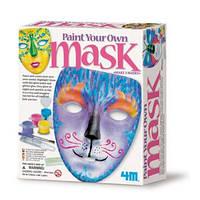 Набор творчества маска