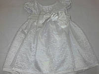 Платье нарядное Kid Joy