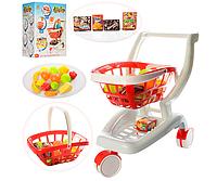 Игровой набор Супермаркет XG2007