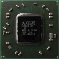 Микросхема ATI 215-0674034 северный мост AMD Radeon IGP RX781 для ноутбука