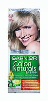 Стойкая крем-краска Garnier Color Naturals 9.13 Дюна