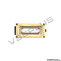 Динамик Meizu M2, Nokia 301 Dual Sim / 500 / 515 Dual Sim / 700 / Asha 210 Dual Sim / Asha 305 / Asha 306