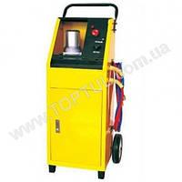 Установка для промывки системы смазки двигателя GI21111 G.I.KRAFT