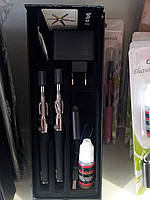 Элктронный кальян-сигареты
