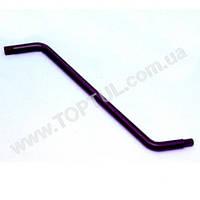 Ключ для сливных пробок 8х10мм (квадрат)  JEL-0810