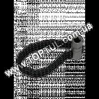 Съемник масляного фильтра цепной под ключ/вороток HS-E3464 HESHITOOLS