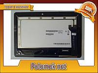 Сенсор + Матрица для Asus MeMO Pad 10 ME102A ориги, фото 1