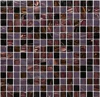 Мозаика GOmix22