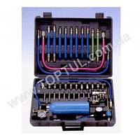 Комплект для чистки инжекторов JW0094 JTC