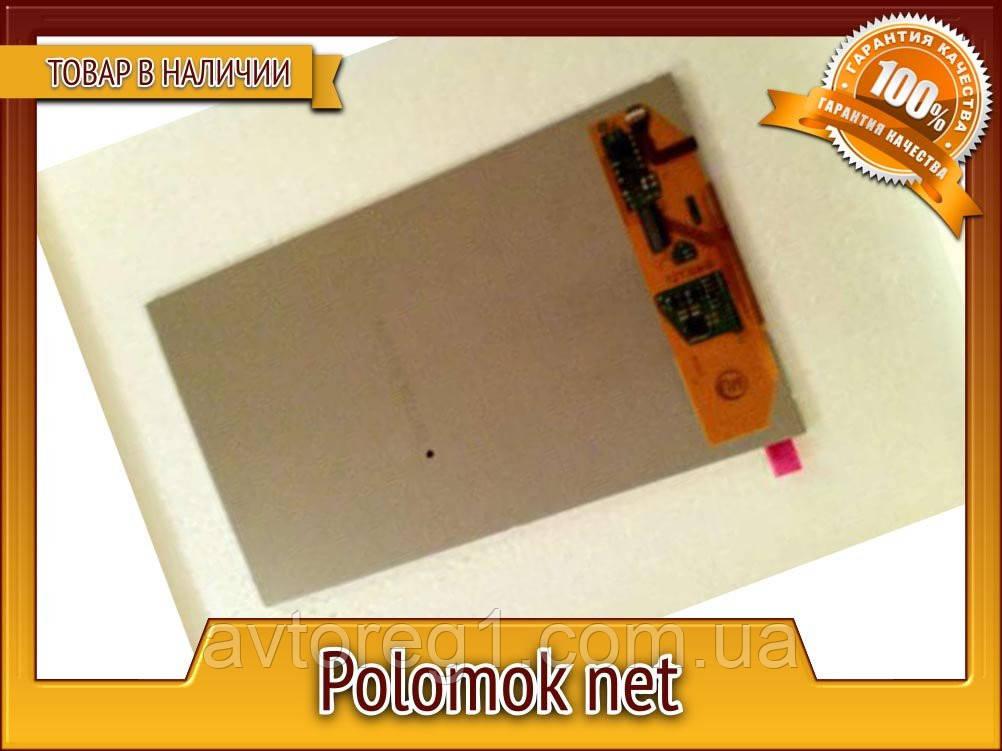 Матрица для планшета Asus NEXUS 7 II пок.CLAA070WP
