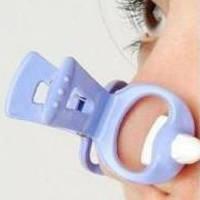Клипса-корректор носа - коррекция кончика и формы носа
