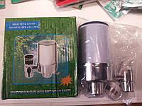 Фильтр-очиститель   воды