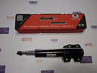 Амортизатор передний (LUFTBUS) VW LT 28-35, Sprinter 208-316,  с 1996-