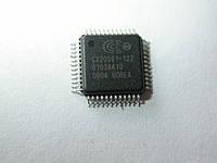 Микросхема Conexant CX20561-12Z для ноутбука