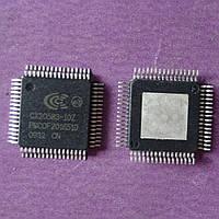 Микросхема Conexant CX20583-10z для ноутбука