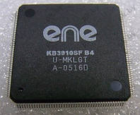 Микросхема ENE KB3910SF B4 для ноутбука