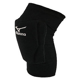 Наколенники Mizuno VS-1 ultra kneepad Z59SS502-09