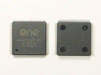 Микросхема ENE KB9012QF A3  для ноутбука