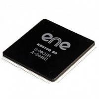 Микросхема ENE KB910Q B0 для ноутбука