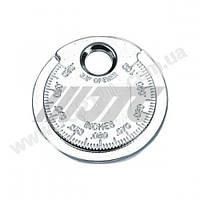 "Приспособление типа ""монета"" для проверки зазора элетрод. Свечи 1507 JTC"