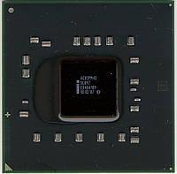 Микросхема INTEL AC82PM45 SLB97 для ноутбука