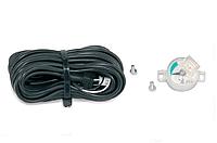 Датчик уровня топлива (Atiker) тип01