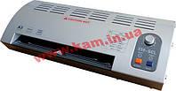 Ламинатор SG-330SCL (SG-330SCL)