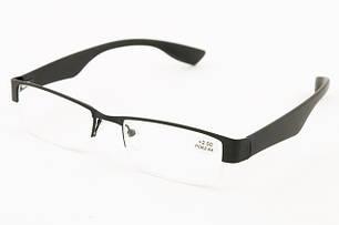 Мужские очки с диоптриями