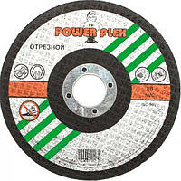 Круг отрезной Power Flex по камню 230х3.0х22.2 мм (3165)