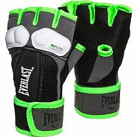 Перчатки-бинты внутренние гелевые EVERLAST Prime Evergel Hand Wraps