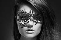 Эротическая маска на глаза, Sybille Eyemask