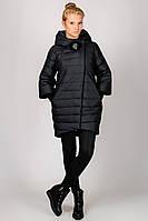 Женская удлиненная зимняя куртка Angel Bestow