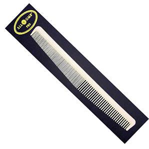 Расческа  Eurostil  для стрижки силикон Pro-10