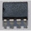 Микросхема Macronix International MX25L8005PC-15G - 8M-BIT [x 1] CMOS SERIAL FLASH для ноутбука