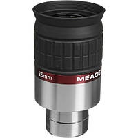 "Окуляр Meade Series 5000 HD-60 25 мм, 1,25"""