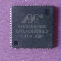 Микросхема Marvell 88E8050-NNC для ноутбука