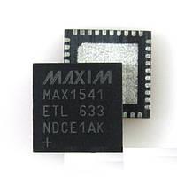 Микросхема MAXIM MAX1541ETL для ноутбука