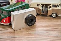 Камера - видеорегистратор Xiaomi Yi Smart Car DVR